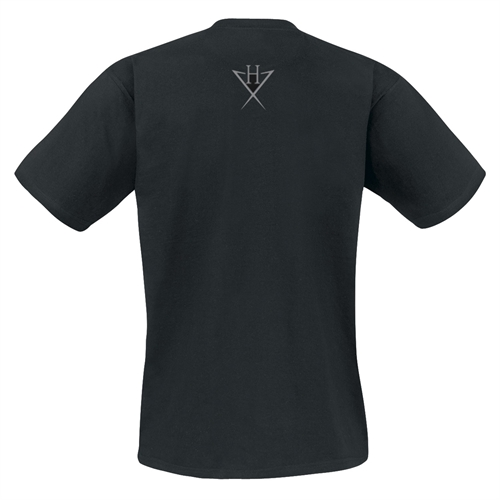Hangar X - Classic, T-Shirt